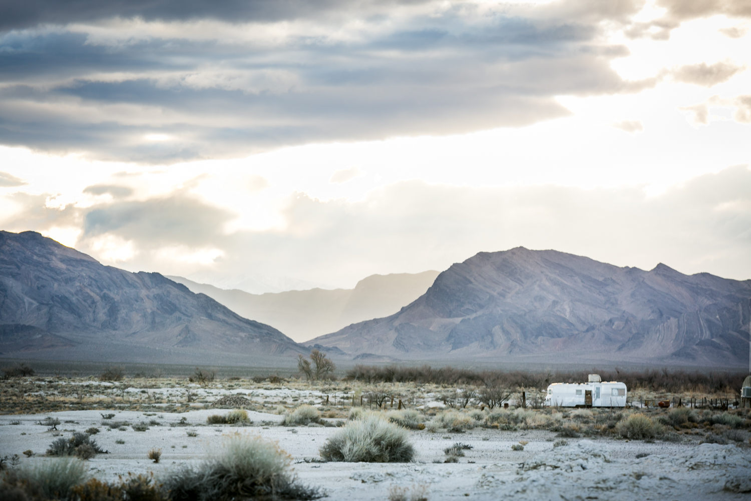 rv-sunrise-death-valley-california.jpg