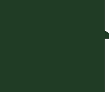 chatt-home-builders-association.png