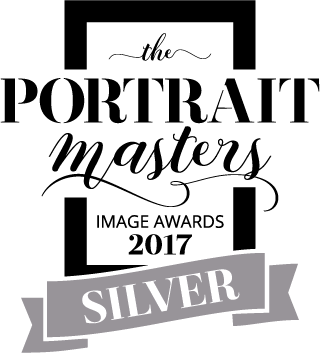 Silver TPM IA 2017 - blk.png