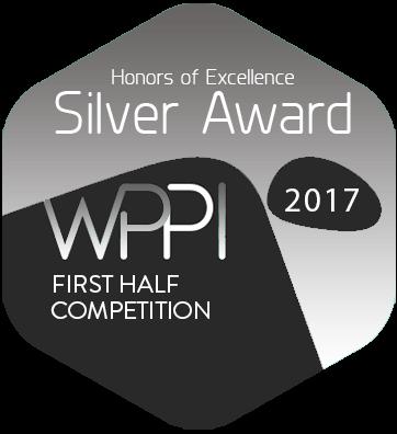 2017FH-SilverAward.png