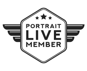 portrait_live_member_badge_black.png