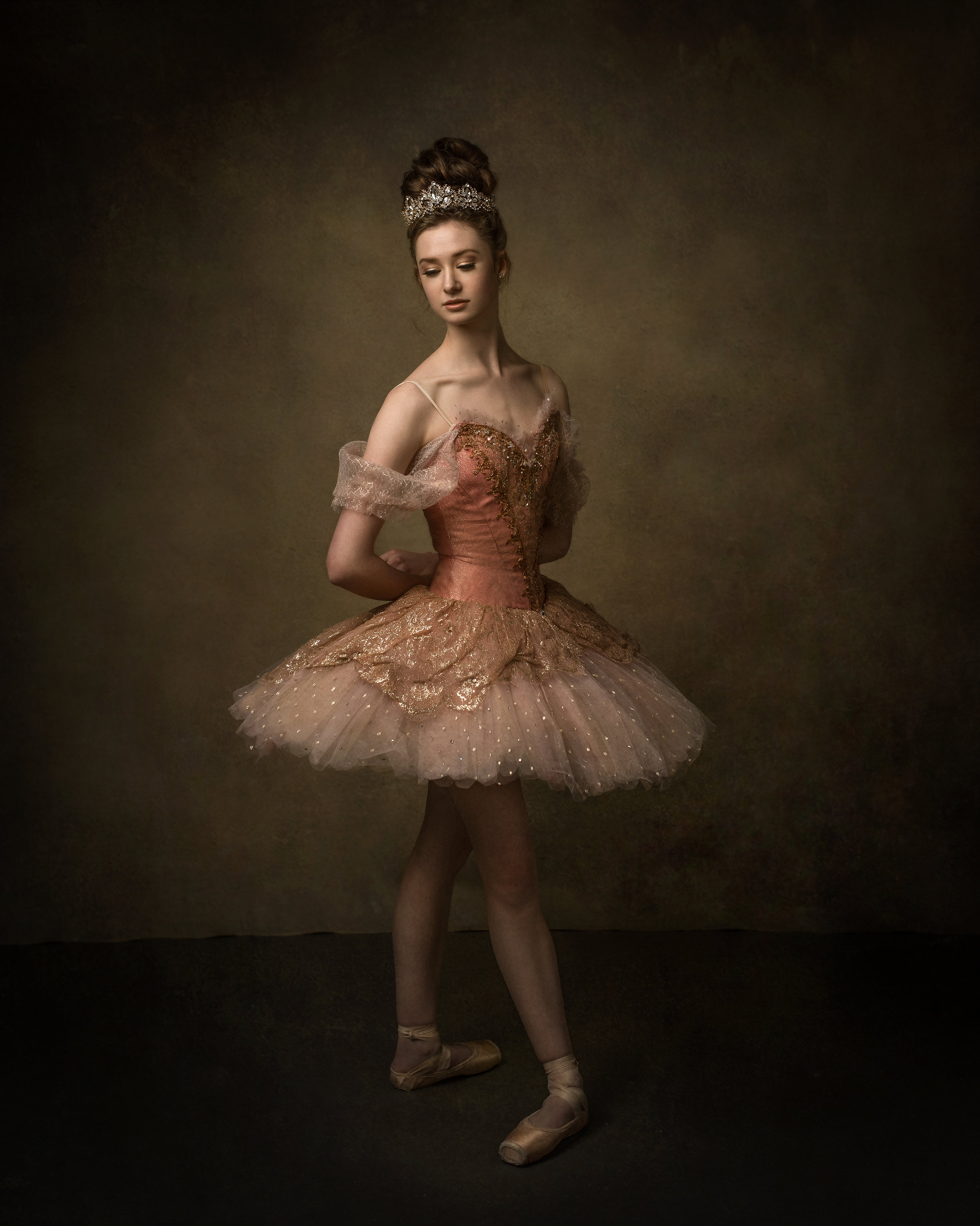 barbara-macferrin-photography-fine-art-ballerina-vintage-old-masters-fourth-position-sm.jpg
