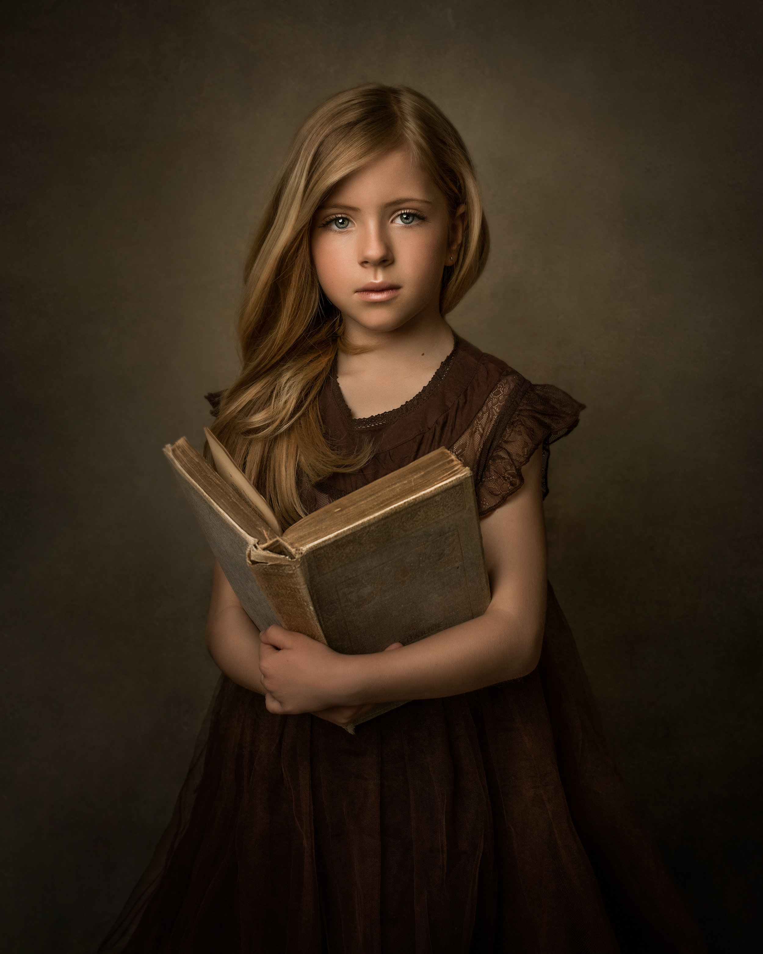 barbara-macferrin-photography-girl-vintage-fine-art-book-rembrandt-brown-dress-boulder-colorado-SM-sm.jpg