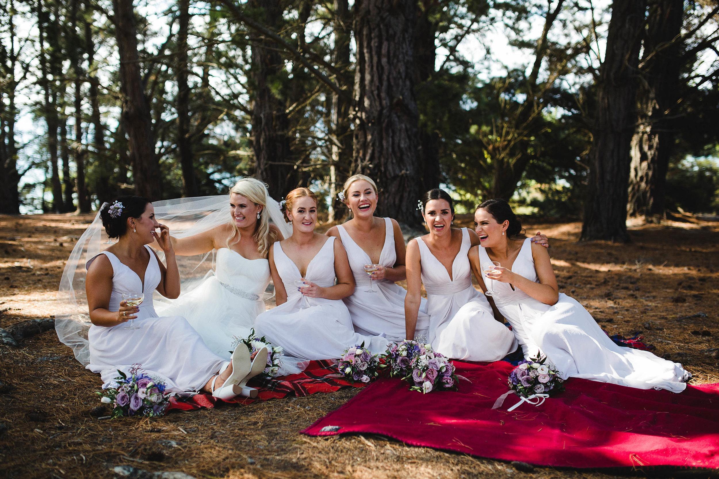 Our Wanaka Wedding-717.jpg