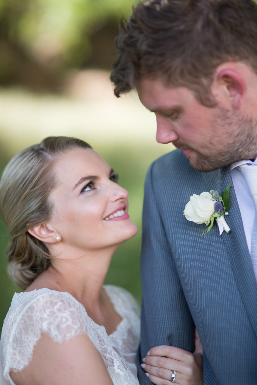 Wedding Images (328 of 586).jpeg