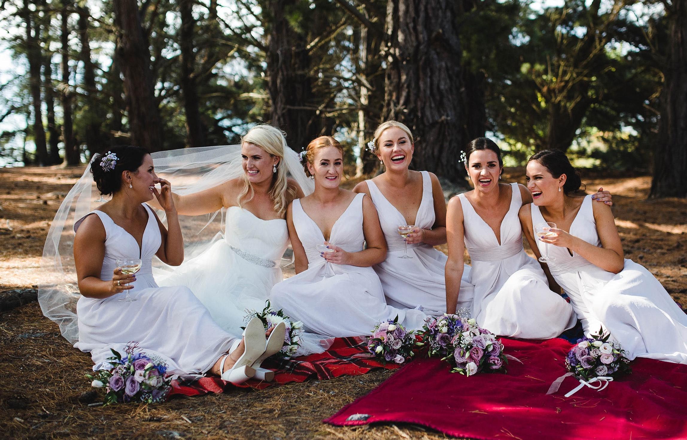 Our Wanaka Wedding-717 copy.jpg