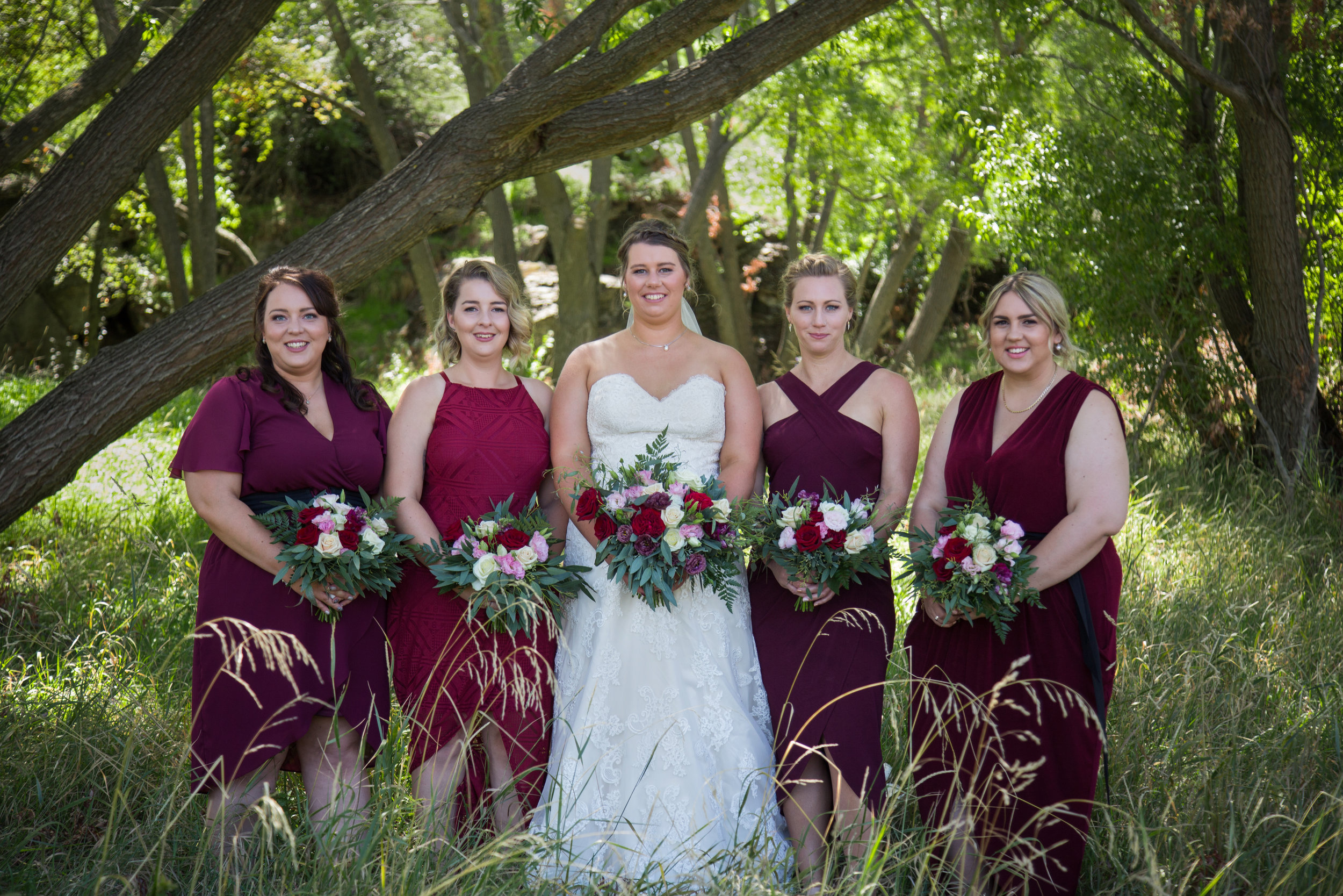 Wedding Photography (216).jpg
