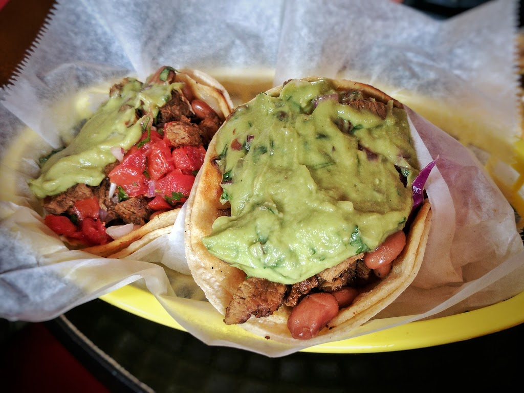 c7d8af3740af85b6695046c4cf47b560_-united-states-california-san-francisco-county-san-francisco-527742-nicks-crispy-tacoshtm.jpg