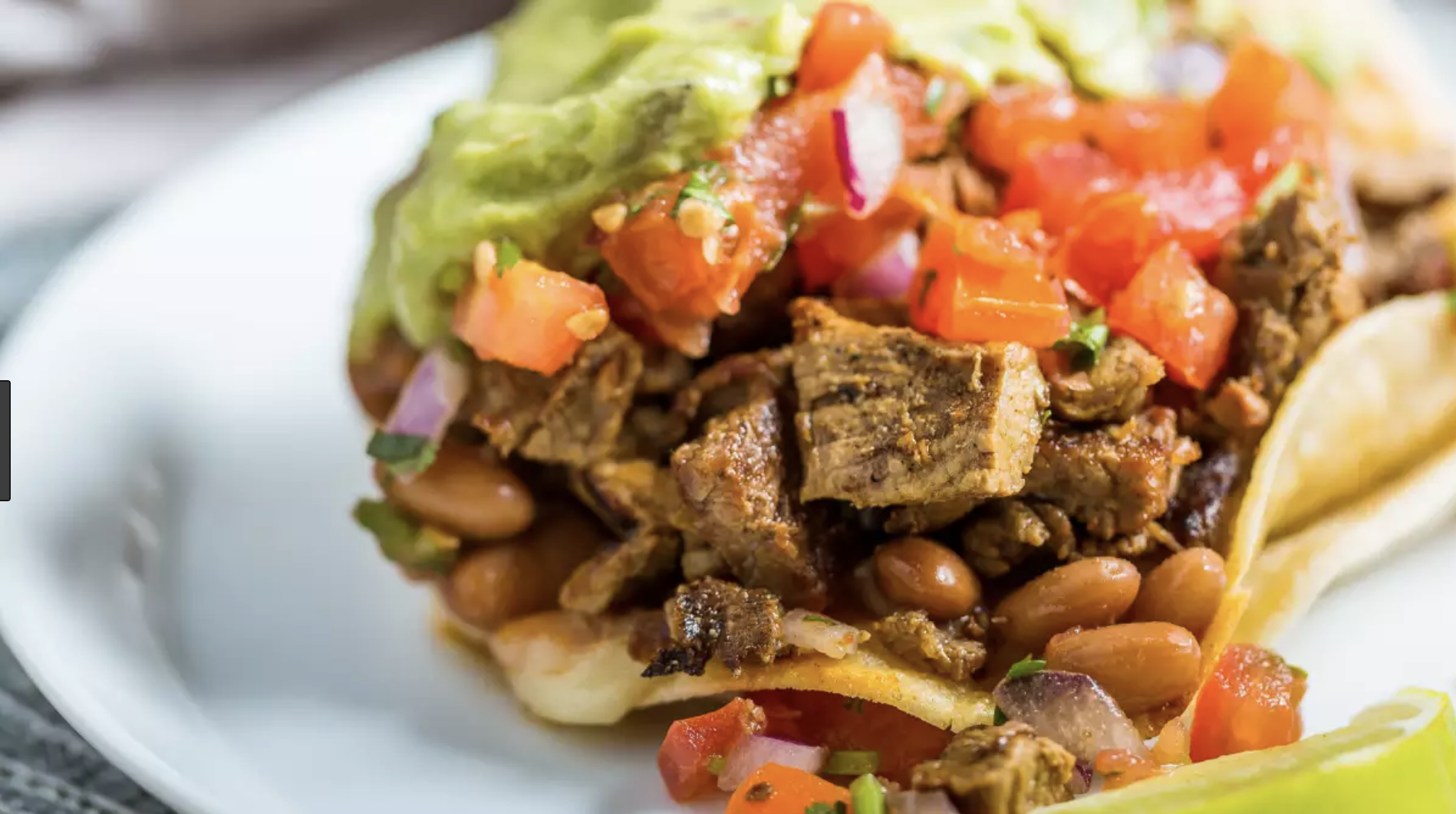 Screen Shot 2019-05-24 at 11.22.17 AM.png