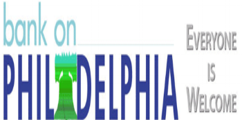 Bank on Philadelphia