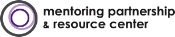Mentoring Partnership and Resource Center