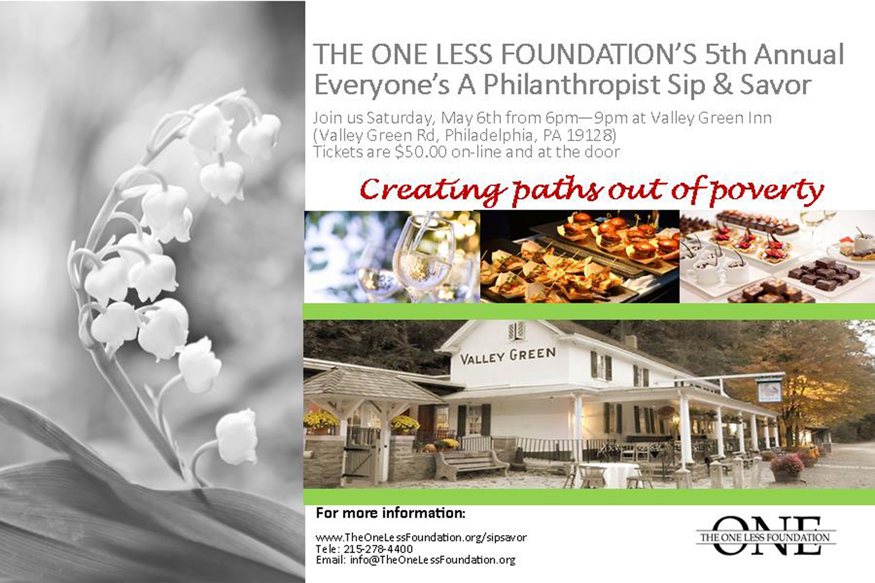 2017 Spring Fundraiser Invitation v3 Front (resized).jpg