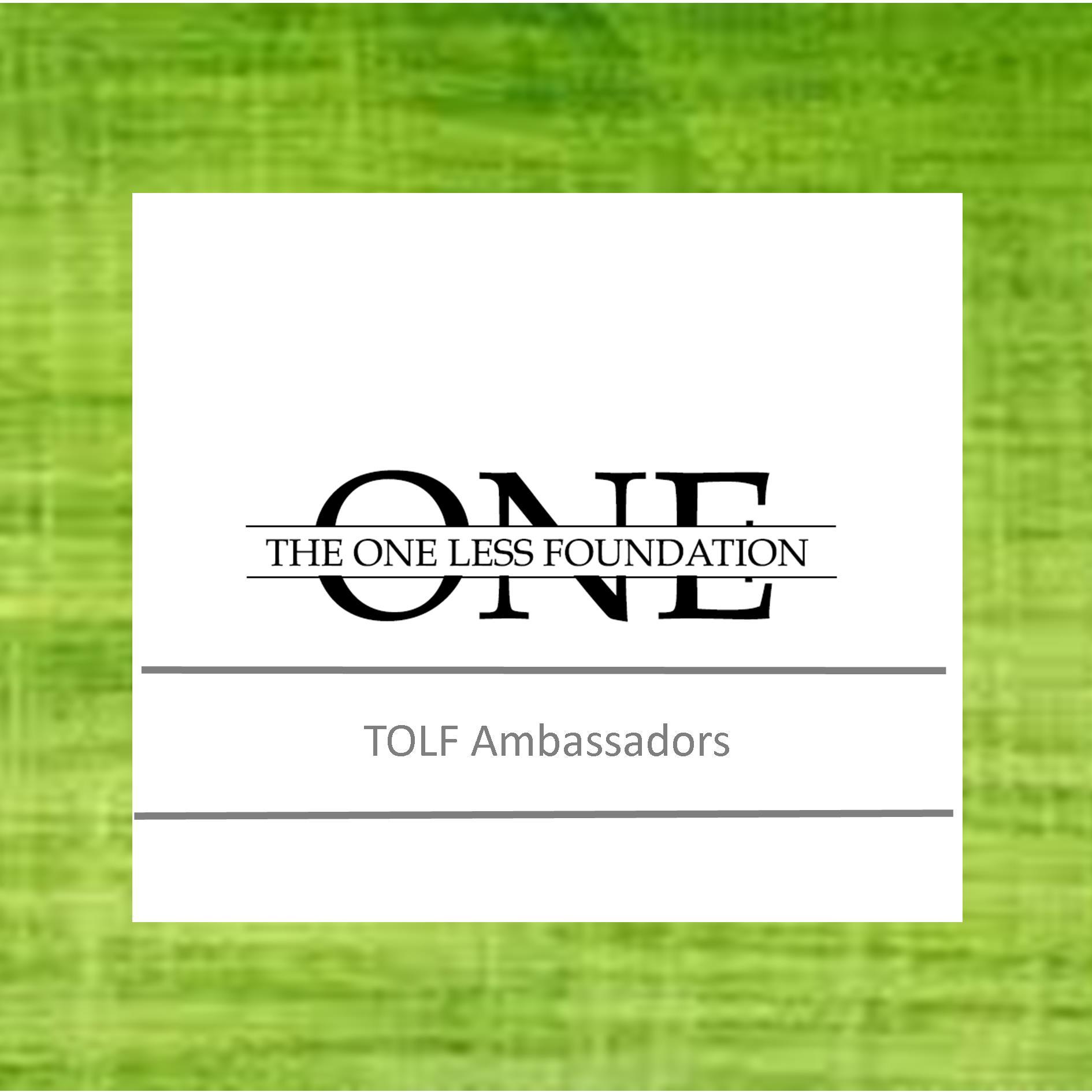 TOLF Ambassadors.jpg