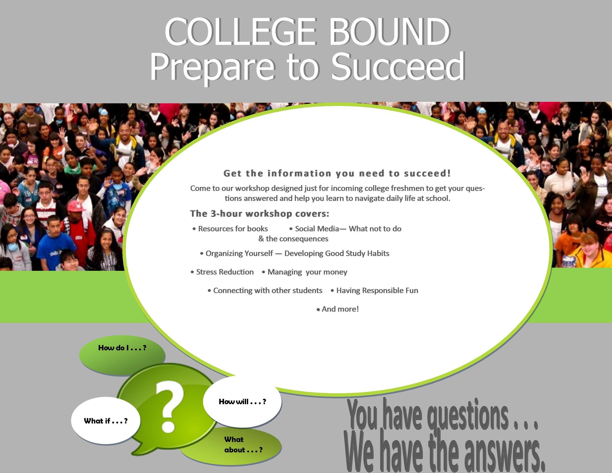 College Bound FB Photo.jpg