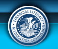 Financial Literacy and Education Commission US Dept.of Treasury