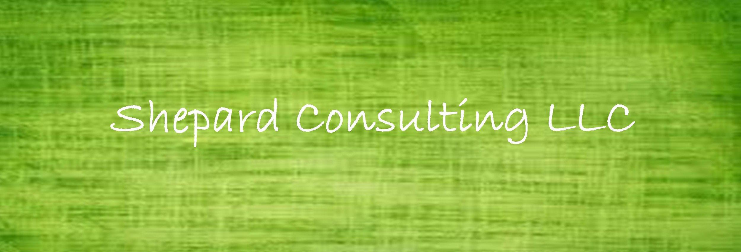 Shepard Consulting LLC.jpg