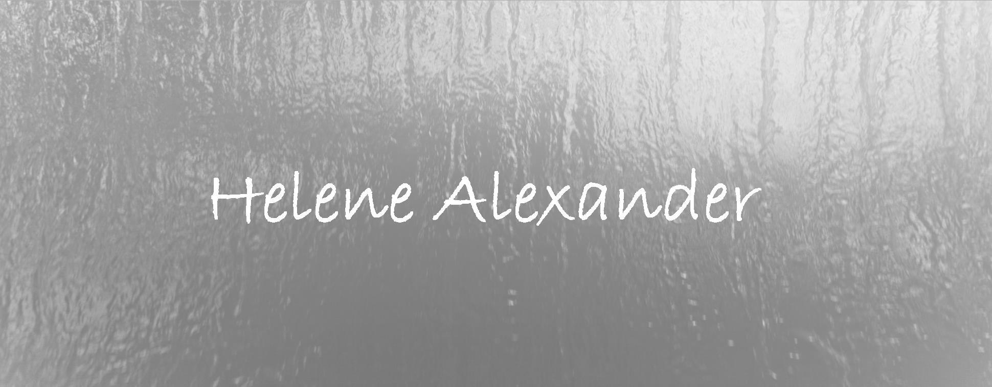 Helene Alexander.jpg