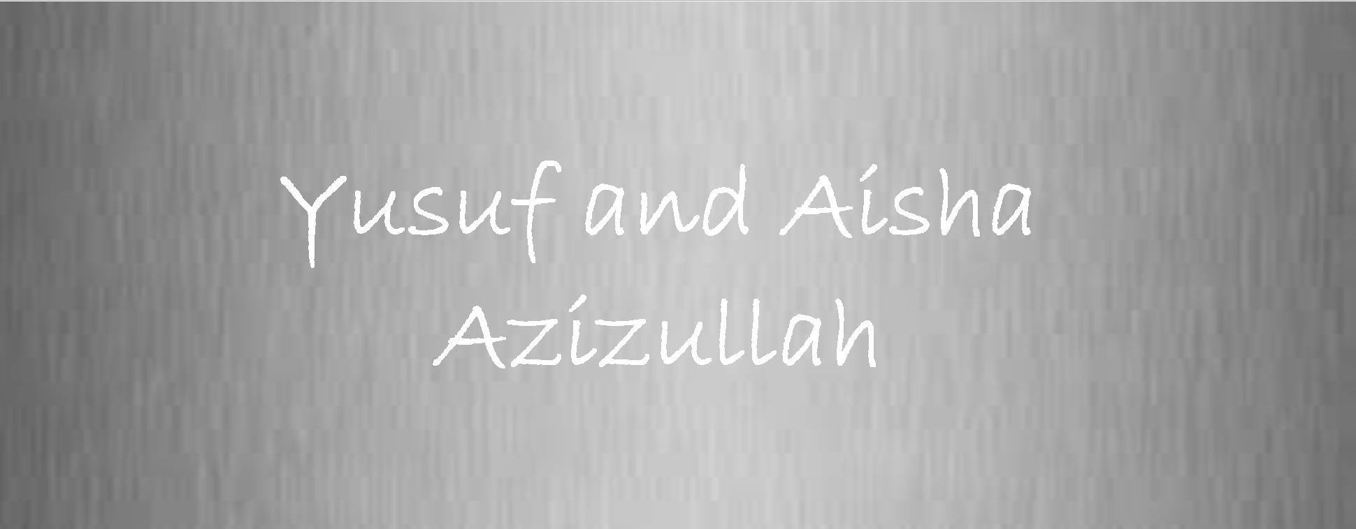 Yusuf Azizullah.jpg