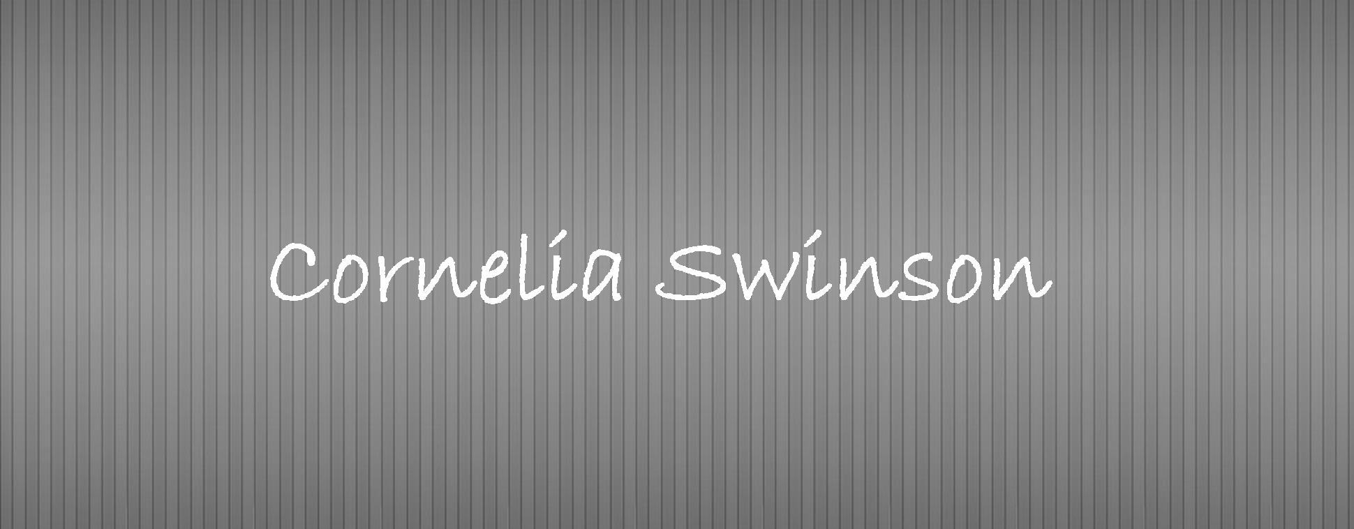 Cornelia Swinson.jpg
