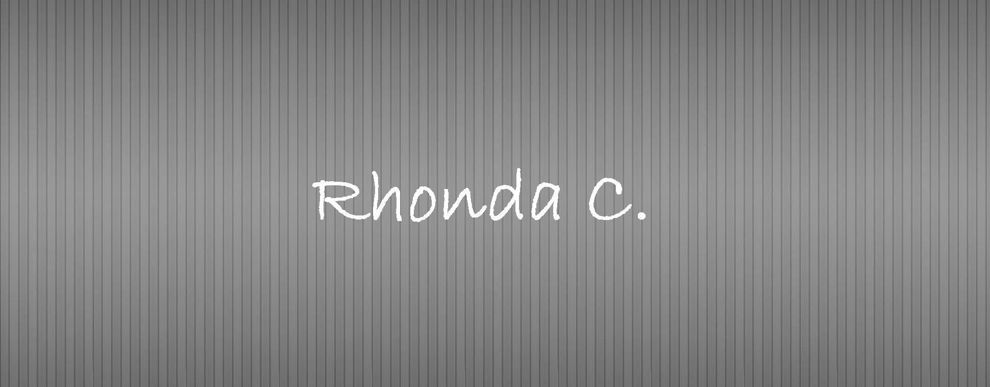 Rhonda Crosson.jpg
