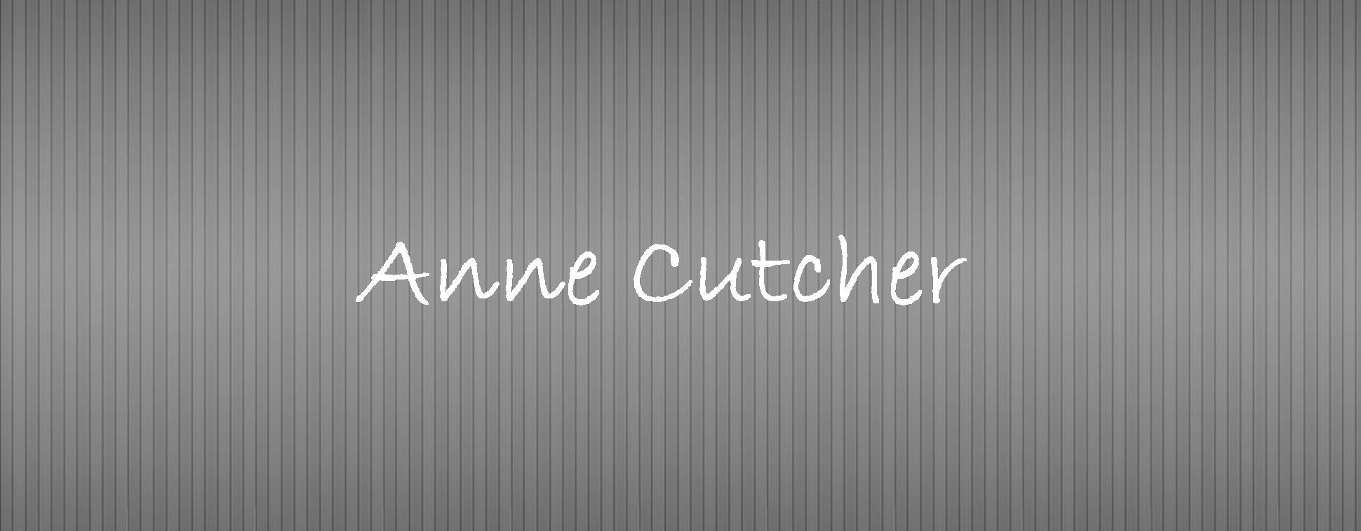 Anne Cutcher.jpg