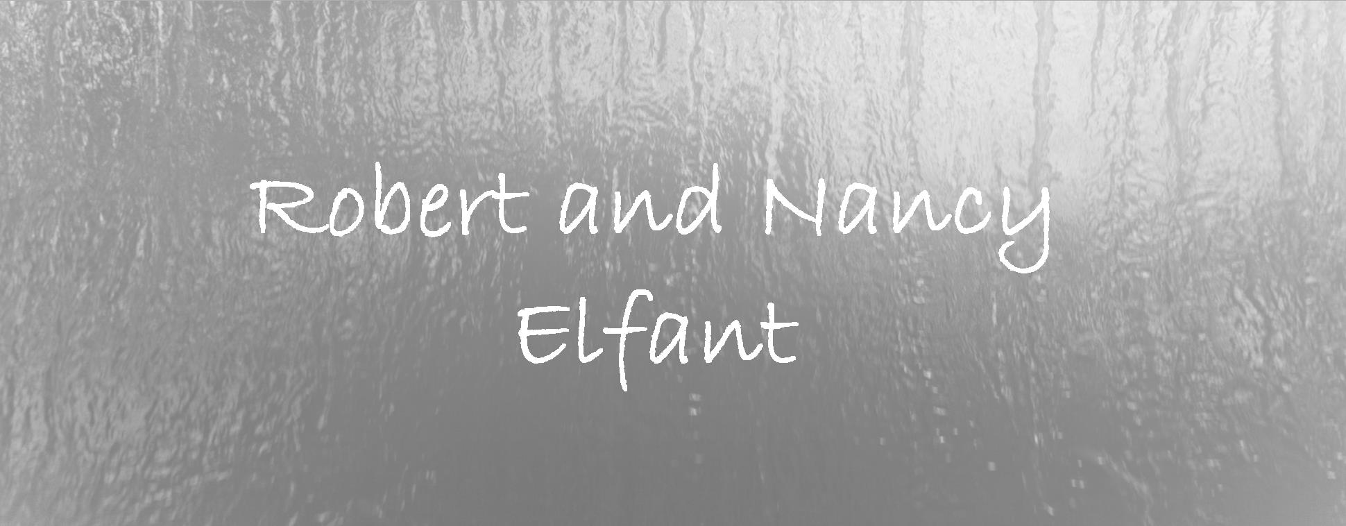 Robert and Nancy Elfant.jpg