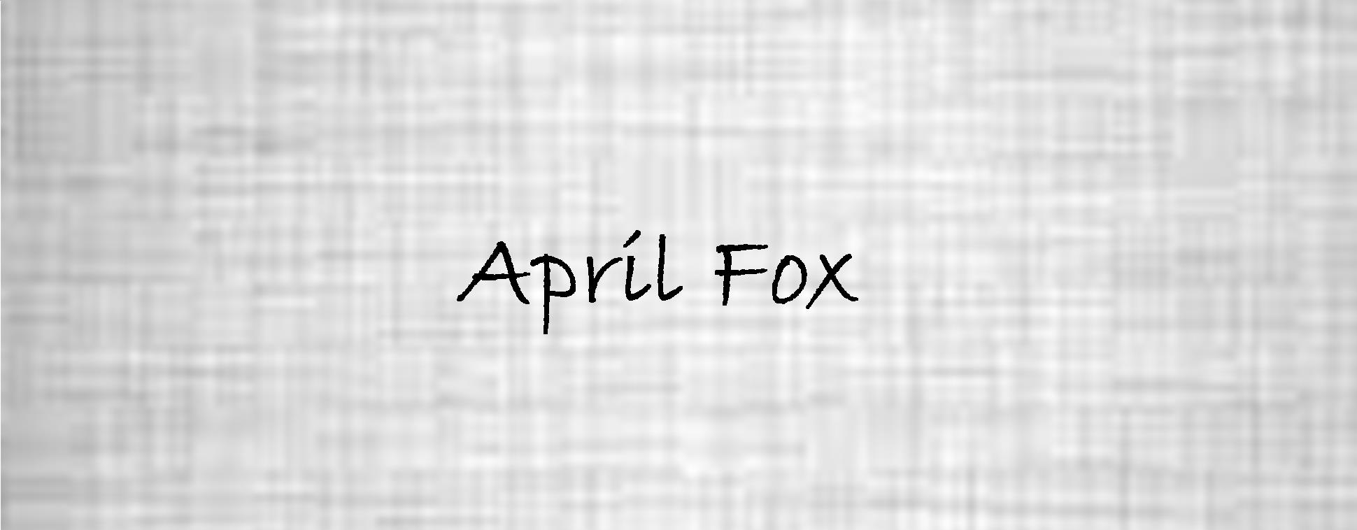 April Fox.jpg
