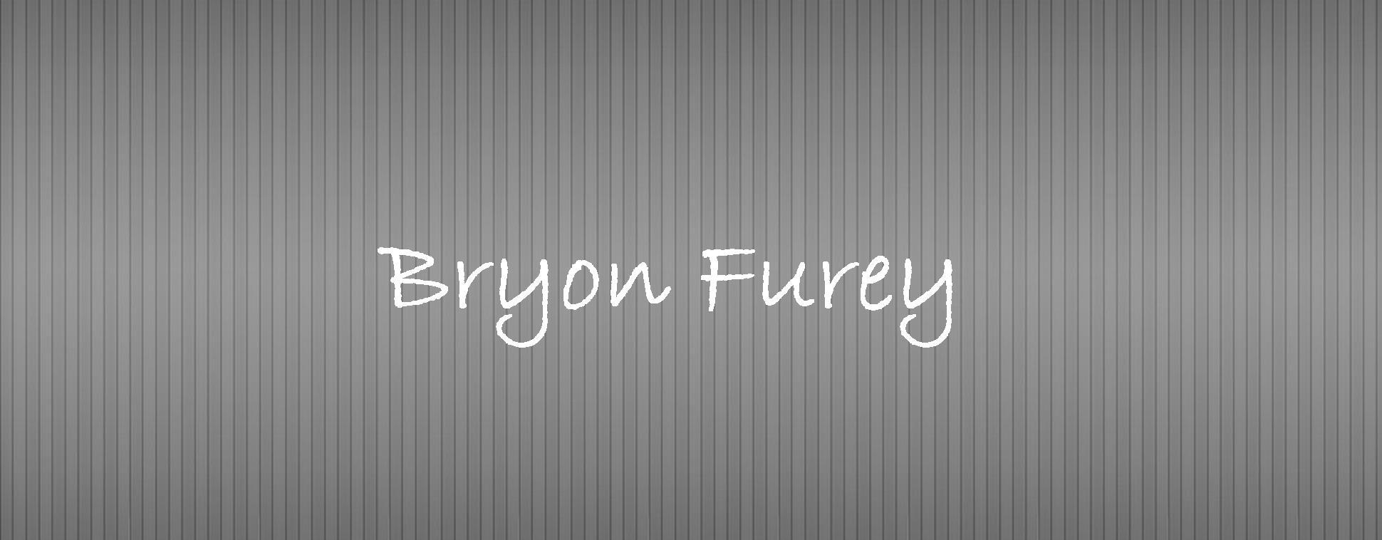 Bryon Furey.jpg
