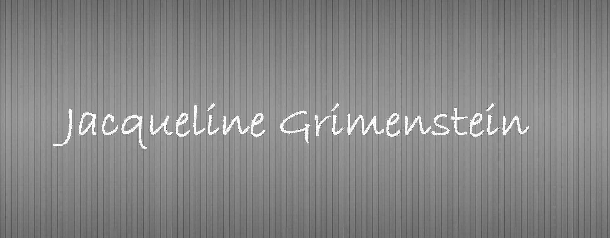 Jacqueline Grimenstein.jpg