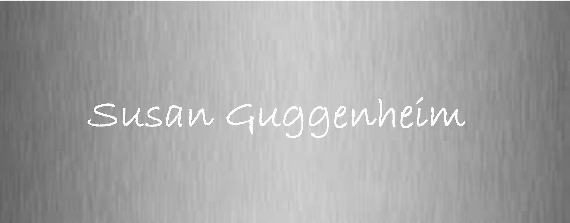 Susan Guggenheim.jpg