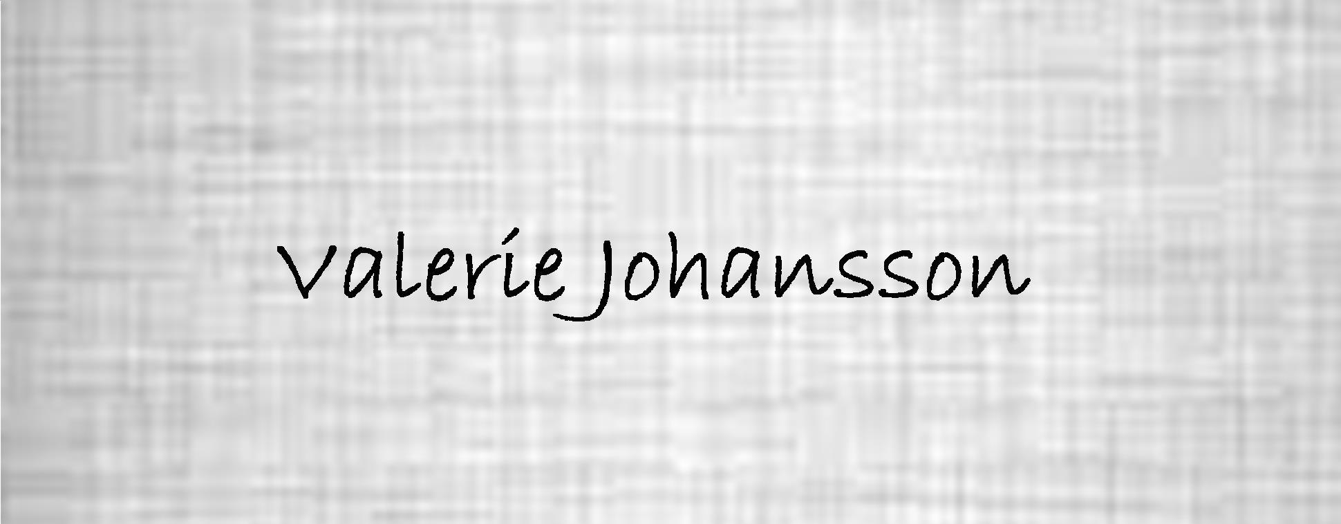 Valerie Johansson.jpg