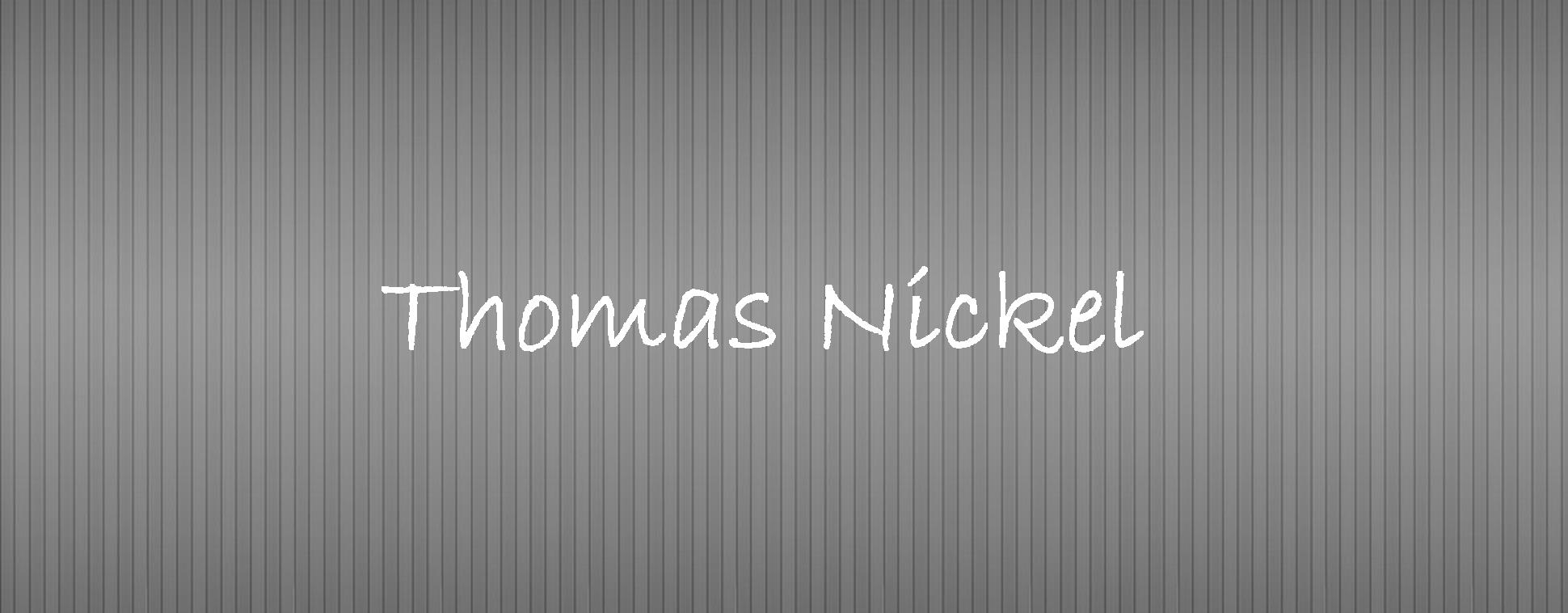 Thomas Nickel.jpg