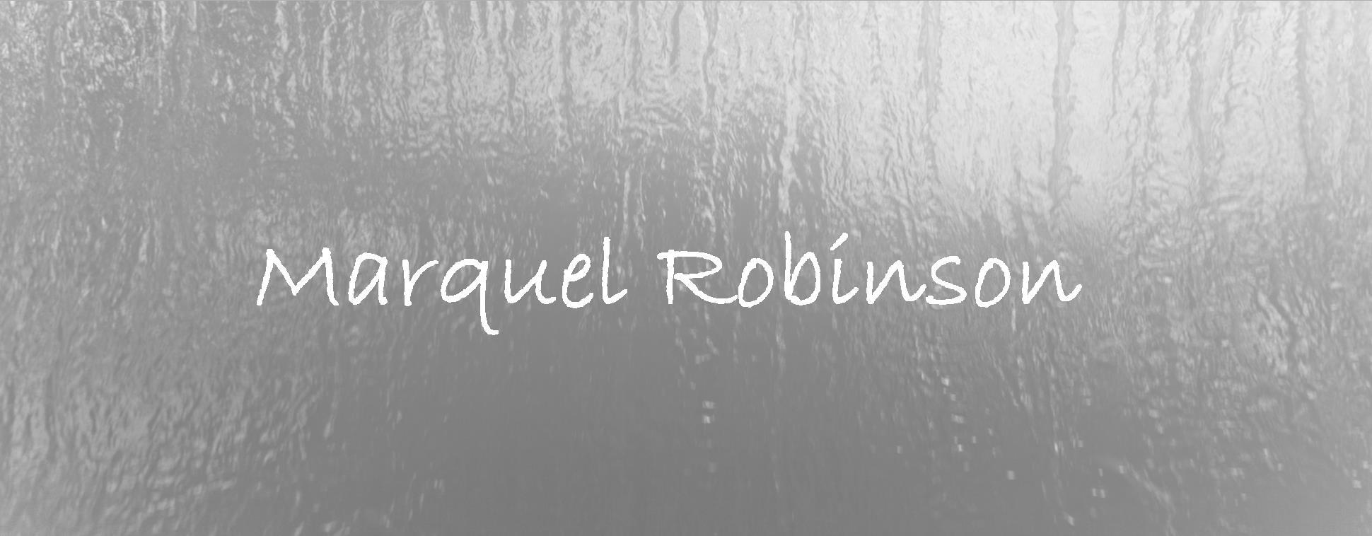 Marquel Robinson.jpg