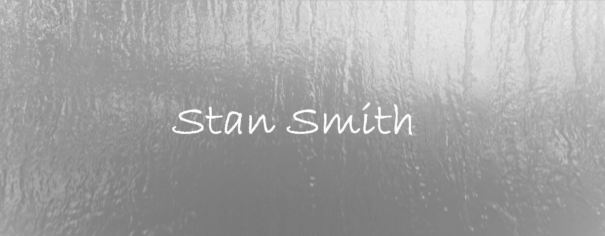 Stan Smith.jpg