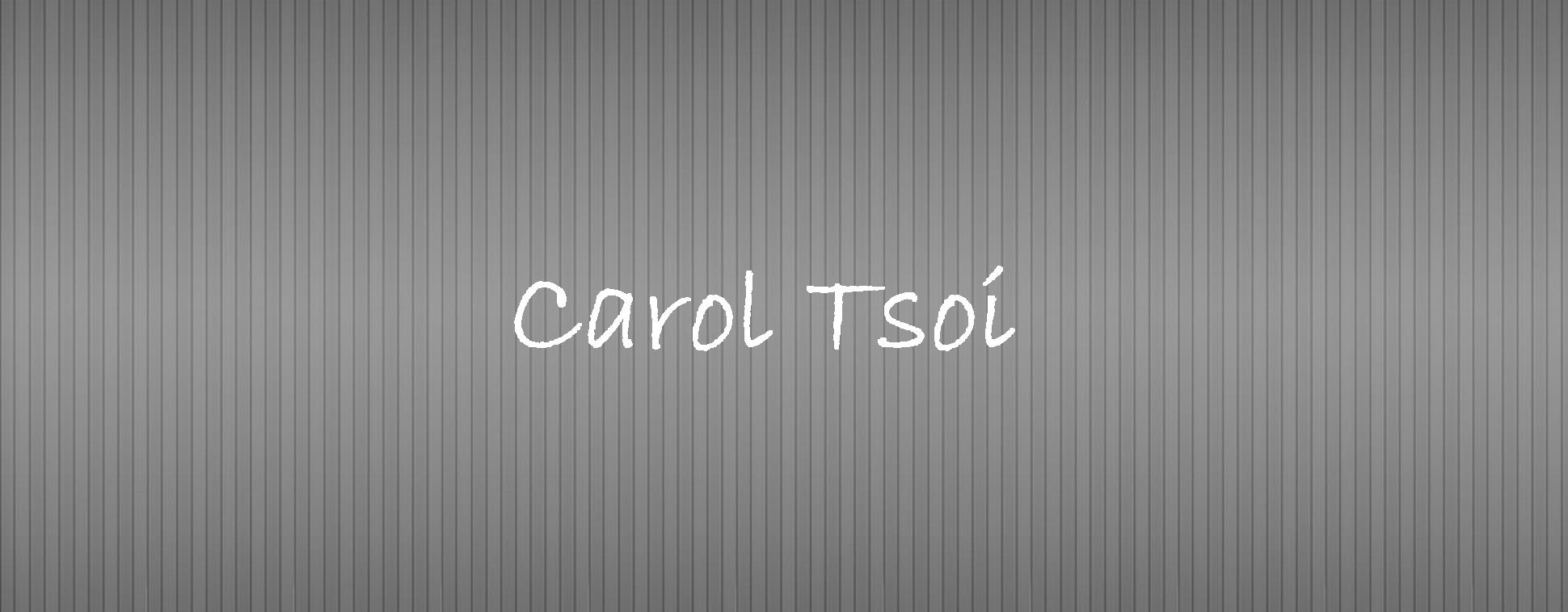 Carol Tsoi.jpg