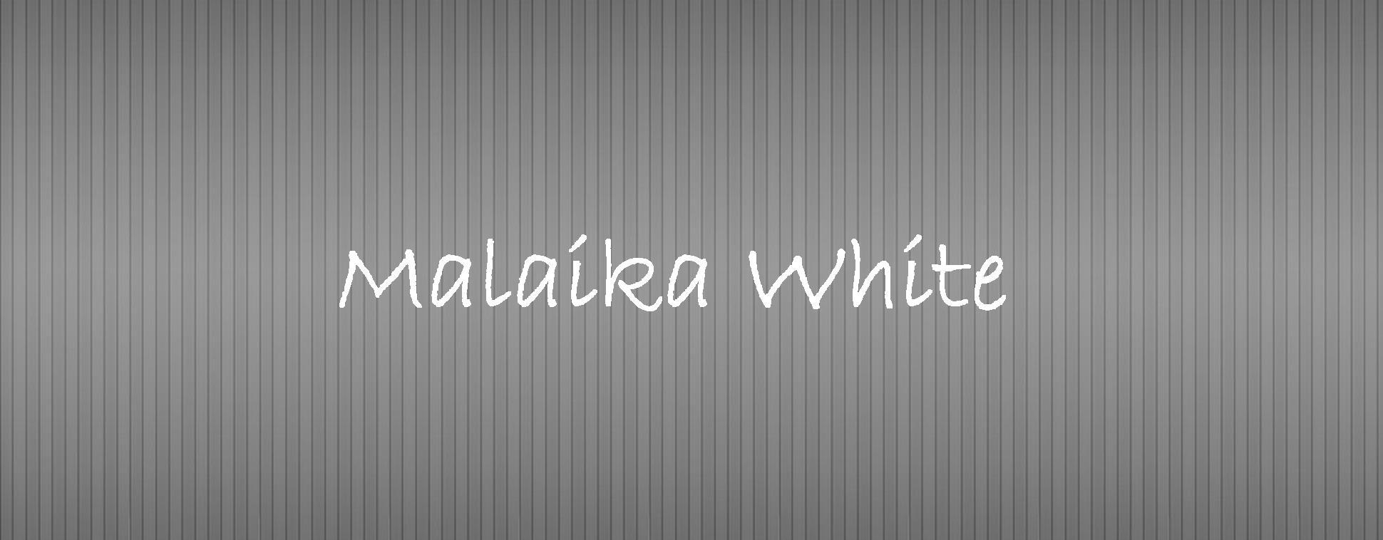 Malaika White.jpg