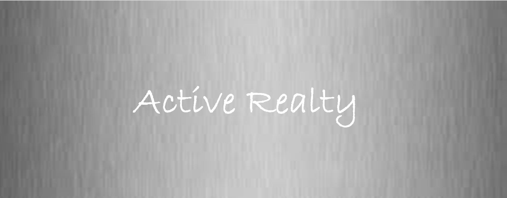 Active Realty.jpg