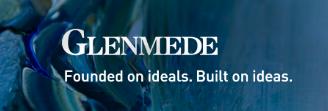 Glenmede_LogowithTag_blue.png