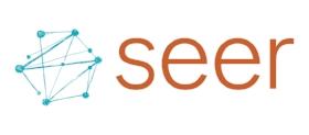 Seer_Logo.jpg