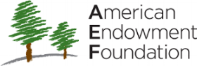 AEF-Logo-Vert-3Color-Revised 380 x 130.png