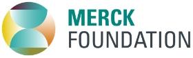 Merck-Foundation-Logo.jpg
