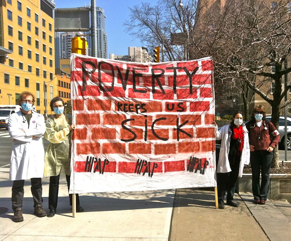poverty-wall1.jpg