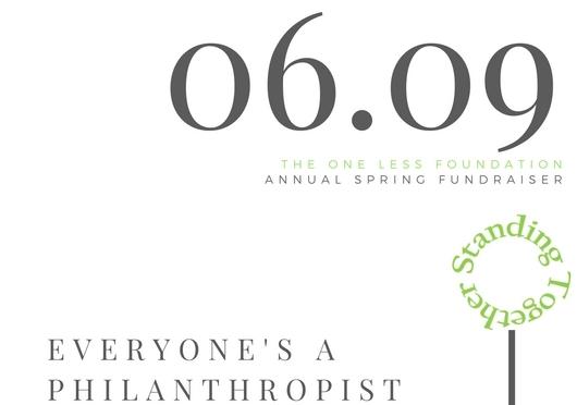 TOLF 2018 - Everyone's A Philanthropist Spring Fundraiser Invitation v2.jpg