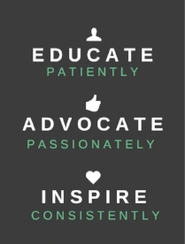 advocacy educate inspire.jpg