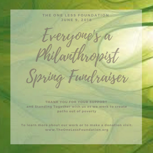 2018 Spring Fundraiser Invitations Back Page Image.jpg