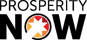 ProsperityNow-logo-vertical-rgb.png
