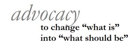 advocacy-definition1.jpg