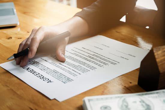 Arbitration- FAIR Act.jpg
