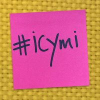 ICYMI Pic.jpg