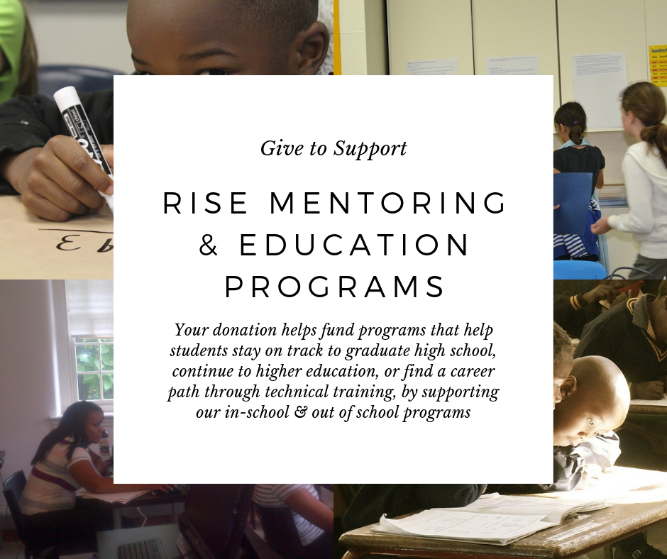 RISE Mentoring & Education.png